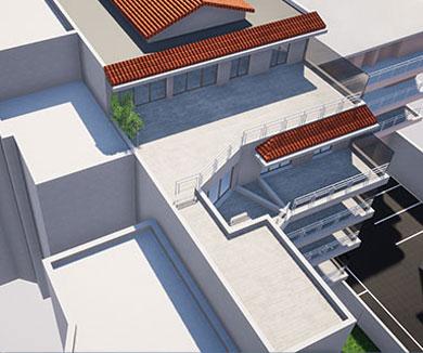 Investir dans l'immobilier neuf à Arcachon