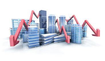 Analyse des taux immobilier à venir